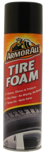 armor-all-tire-foam-500ml