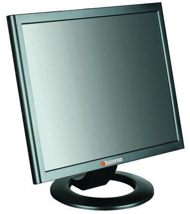 LCD-Farbmonitor 48,26 cm (19Z) 391416