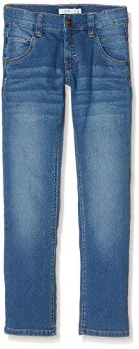 name it Kinder Jeans nitALEXI Regular Fit