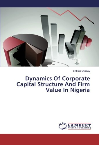 dynamics-of-corporate-capital-structure-and-firm-value-in-nigeria