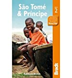 [(Sao Tome & Principe)] [ By (author) Kathleen Becker ] [September, 2014] - Kathleen Becker