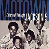 Songtexte von The Jackson 5 - Children of the Light