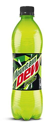 mountain-dew-refresco-limon-botella-500-ml