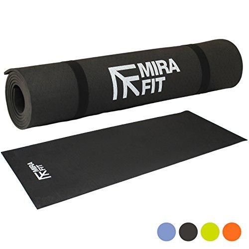 mirafit-tapis-dexercice-6mm-choix-de-couleurs