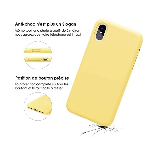 jasbon coque iphone 6 plus
