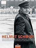 Helmut Schmidt.: Ein Leben in Bildern des SPIEGEL-Archivs