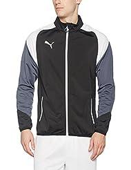 Puma Esito 4en tricot Jacket