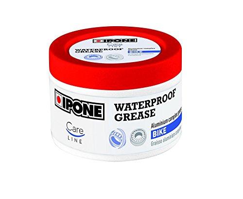 iPone 800673Fett resistent Wasser