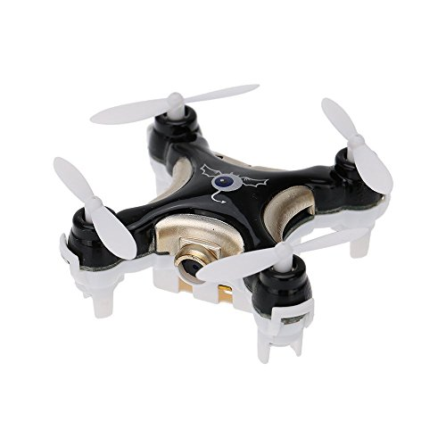 Best Selling Top 5 Mini Drone With Camera From Amazon 2017Review
