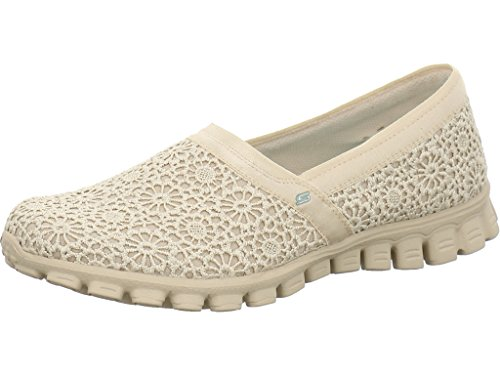 skechers-ez-flex-2-hacer-creer-22826-zapatos-natural-uk4-natural