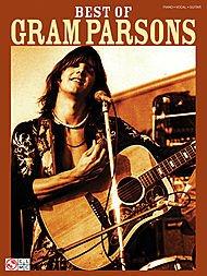 Best of Gram Parsons