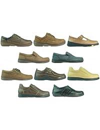 Suchergebnis auf für: birkenstock footprints