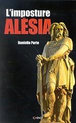 IMPOSTURE ALESIA -L'