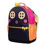 Best La cara norte mochilas para las mujeres - Miss Locker Lindo mochila-mujer Teen chica colegiala portátil Review