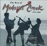 Songtexte von Molasses Creek - The Best of Molasses Creek