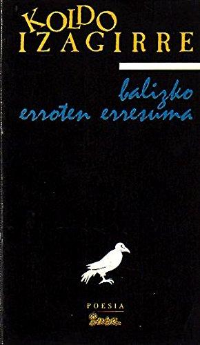 balizko-erroten-erresuma-poesia-susa