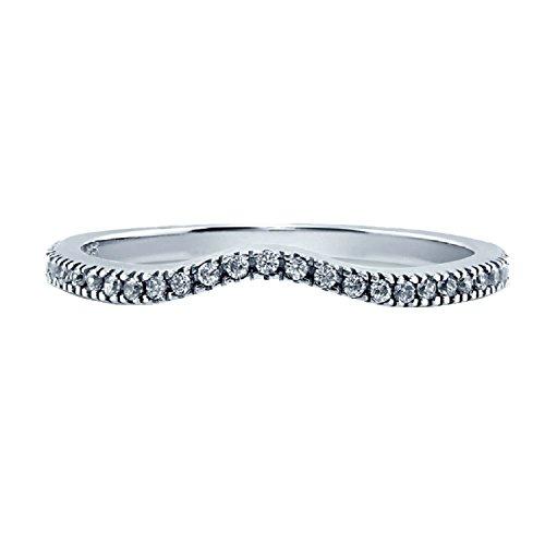 015-carat-diamond-curved-wishbone-half-eternity-ring-9k-white-gold-size-m