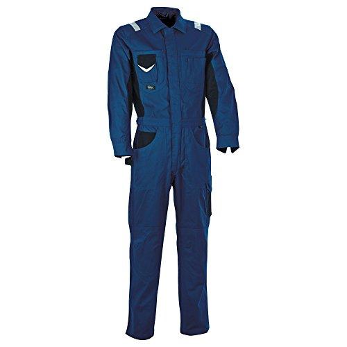 cofra-overall-pit-stop-v005-0-02-mechaniker-arbeitsoverall-58-40-00v00502-58