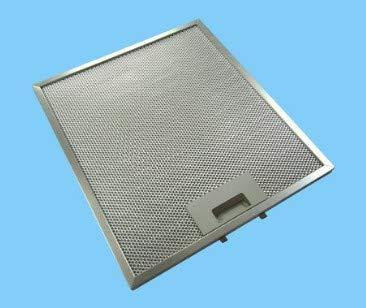 ANCASTOR Filtro METÁLICO Campana FAGOR 305 X 265 MM. FER41FA0026