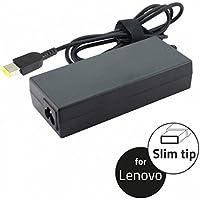 Notebook Adapter for Lenovo 20V 65W 3.25A, slim tip