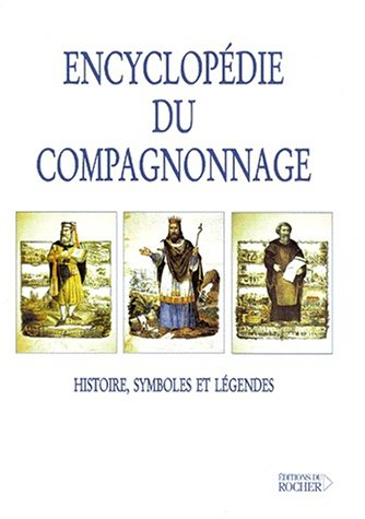 Dictionnaire du compagnonnage