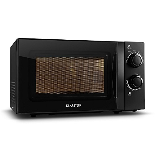 klarstein-mywave-four-micro-ondes-compact-ideal-petite-cuisine-contenance-20l-eclairage-interieur-6-