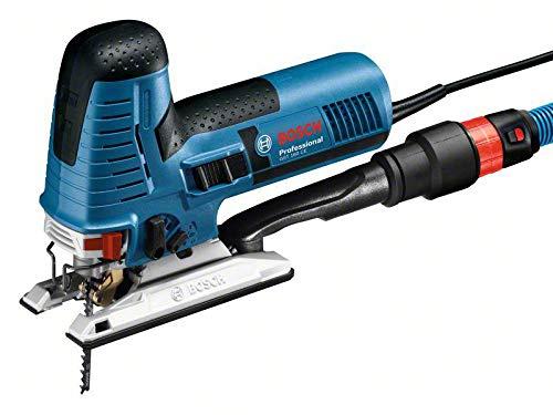 Bosch Professional Stichsäge GST 160 CE BSS, 601517004