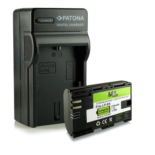 caricatore-batteria-lp-e6-per-canon-eos-5d-mark-ii-5d-mark-iii-6d-7d-60d-60da-70d