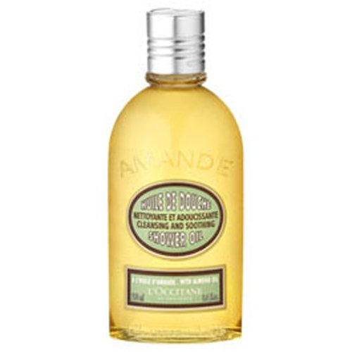 with-almond-oil-shower-oil-250-ml