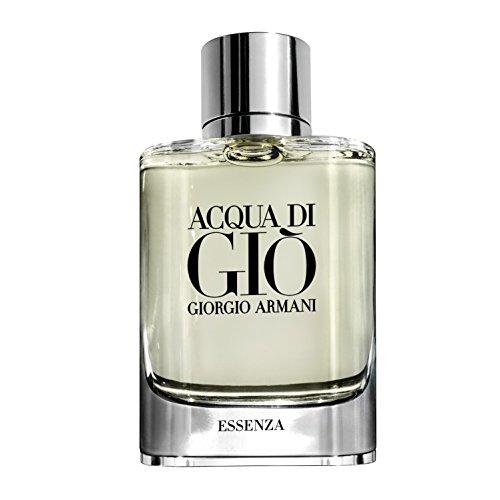 Acqua Di Gio Deodorant Stick (Giorgio Armani Acqua di Gio Essenza homme / men, Eau de Parfum Vaporisateur / Spray, 1er Pack (1 x 75 ml))