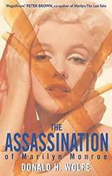 The Assassination Of Marilyn Monroe
