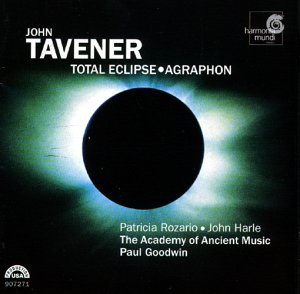 total-eclipse-agraphon
