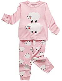 d1665e1fb Amazon.co.uk  Pink - Jeans   Baby Girls 0-24m  Clothing