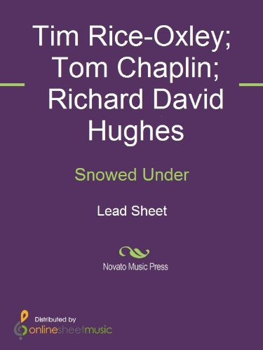 Snowed under ebook keane richard david hughes tim rice oxley tom snowed under by keane richard david hughes tim rice oxley tom fandeluxe Images