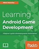 #4: Learning Android Game Development
