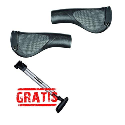 ergon-gp1-impugnature-ergonomiche-per-manubrio-bicicletta-manopole-manubrio-pompa-gp1-l-neo