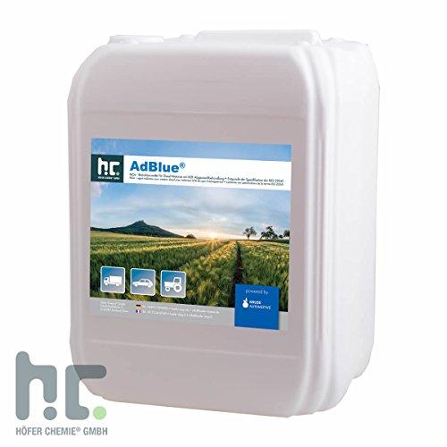 kruse-automotive-adbluer-solution-de-carbamide-10-l