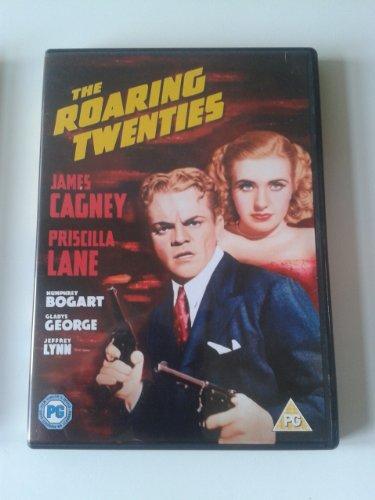 the-roaring-twenties-1939-dvd