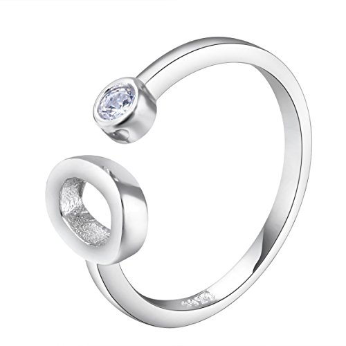 initial-o-adjustable-letter-925-sterling-silver-rings-with-cubic-zirconia-personalised-gifts-ring-si