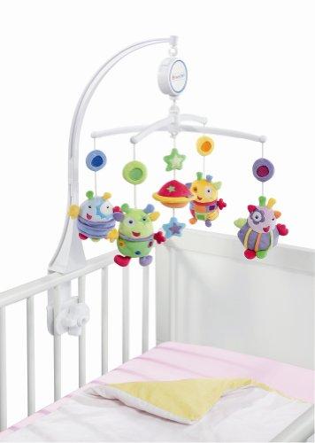 babyzimmer einrichten mit uns ein kinderspiel. Black Bedroom Furniture Sets. Home Design Ideas