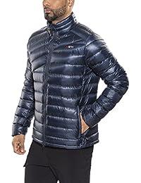 Yeti Purity Lightweight - Chaqueta Hombre - azul Talla S 2018