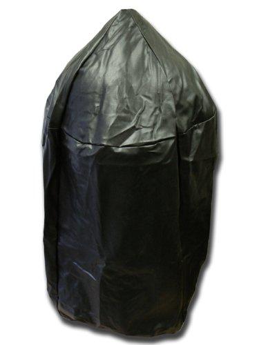 Grill Dome VC-DM-1000 DomeMobile Cover