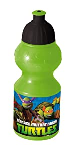 Joy Toy - Accesorio para correpasillo Tortugas Ninja (748450)