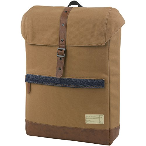 hex-compsite-alliance-backpack-one-size-tan-navy