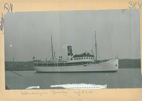 vintage-photo-of-s-s-drotten-go-between-gotland-and-the-mainland