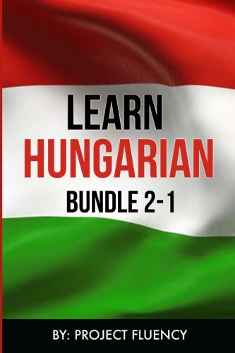 hungarian-learn-hungarian-bundle-2-1-hungarian-in-a-week-hungarian-1062-most-common-phrases-words