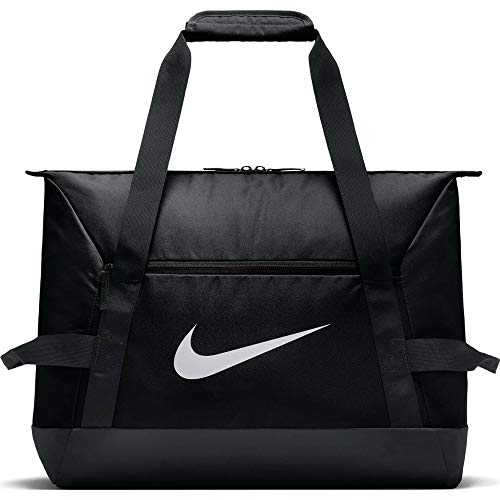 Nike Nk Acdmy Team S Duff Gym Duffel Bag