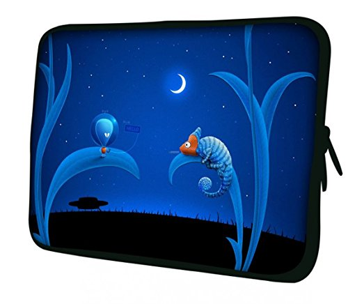 sidorenko-sleeve-case-per-netbook-custodia-per-laptop-11-116-pollici-macbook-air-macbook-pro-macbook