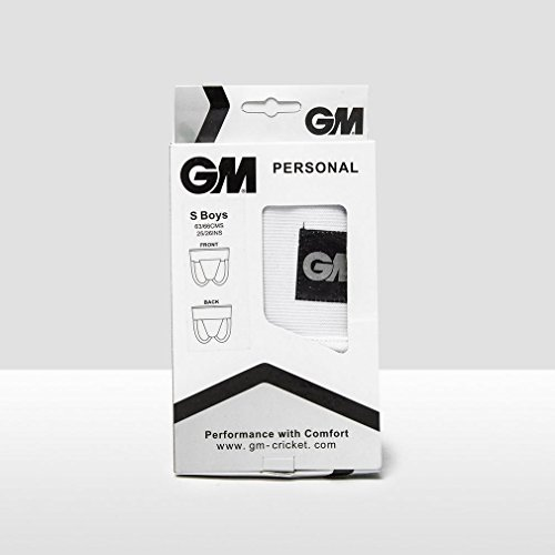 gunn-moore-junior-athletic-support-pouch-white-junior-m