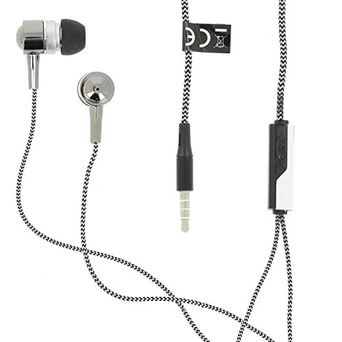 acce2s-in-ear-stereo-silver-reinforced-cable-for-bouygues-telecom-ultym-52-5-ultym-4-maxi